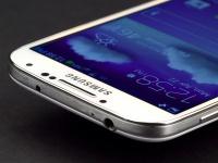 Неанонсированный Samsung Galaxy S4 Neo замечен в бенчмарке NenaMark2