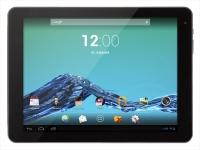 teXet представила планшет TM-9767 3G