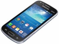 SMARTprice: Samsung Galaxy S Duos 2 S7582 и Galaxy Grand 2