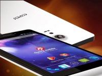 Cosmos Z2 — 8-ядерный смартфон с 18Мп камерой за $286