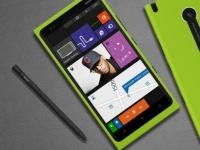 Nokia готовит к анонсу 5-дюймовый флагман, модели Lumia 630 и 1820