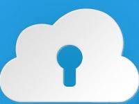 Prestigio MultiCloud - безопасный сервис облачного хранения данных
