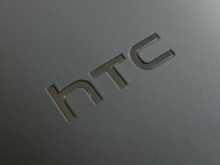 Опубликован скриншот пользовательского интерфейса флагмана HTC One+