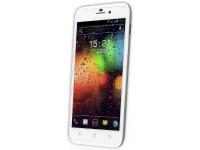 В Украине стартуют продажи смартфона Fly IQ452 EGO Vision 1