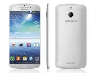 AnTuTu подтвердил 16Мп модуль камеры флагмана Galaxy S5