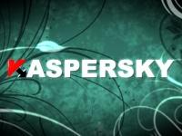 «Лаборатория Касперского» насчитала 10 миллионов вредоносных приложений для Android