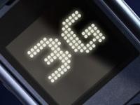 Samsung и «ТриМоб» дарят пользователям скоростной мобильный 3G-интернет