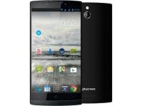 Стали известны спецификации смартфона-долгожителя Highscreen Boost 2 SE