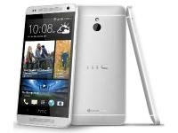 Стали известны спецификации мини-флагмана HTC M8 mini
