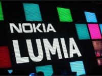 Релиз Nokia Lumia Icon состоится 20 февраля