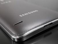 В AnTuTu дебютировали две версии флагмана Samsung Galaxy S5