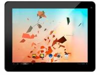 Explay CinemaTV 3G - планшет с аналоговым TV-тюнером