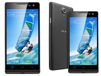 Xolo Q1100 — 5-дюймовый смартфон на базе 4-ядерного Snapdragon 400 за $240