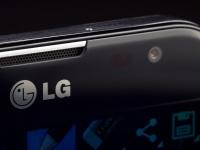 AnTuTu пролил свет на спецификации фаблета LG G Pro 2