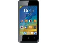 Видеообзор смартфона S-TELL M255 от портала Smartphone.ua!
