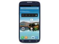 Ritmix представляет свой первый смартфон RMP-506 на Android 4.2