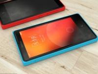 WSJ: Android-смартфон Nokia X представят на MWC 2014