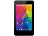 teXet X-pad STYLE 7.1 3G - компактный планшет с поддержкой 3G