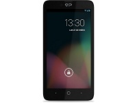 Geeksphone Revolution с Android и Firefox на борту получил ценник в $394