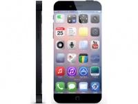 Apple iPhone 6 получит дисплей без рамок
