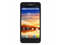 Treelogic Optimus S501QC — 4-ядерный Android-смартфон с поддержкой dual-SIM