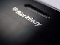 BlackBerry представит на MWC 2014 бюджетный смартфон Jakarta