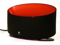 iconBIT представила медиацентр и Smart TV-приставку Toucan MANTA 3D