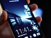 В AnTuTu дебютировал 8-ядерный смартфон HTC D616W