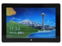 ViewSonic ViewPad 10i — планшет с поддержкой ОС Windows 8 и Android 4.2 Jelly Bean