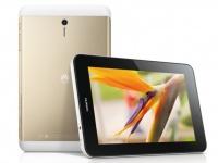 Huawei MediaPad 7 Youth 2 - бюджетный планшет c 3G модулем