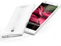 В GFXBench дебютировал двухсимник Oppo R8007 со Snapdragon S4