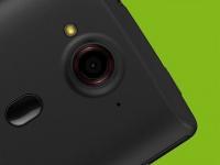 Acer представит на MWC 2014 новый смартфон линейки Liquid