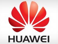 Huawei представила к MWC 2014 оригинальный видеотизер своих новинок