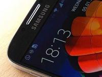 Samsung Galaxy S4 Value Edition с Android 4.4.2 KitKat посетил Bluetooth SIG