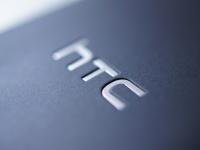 HTC представит 25 марта флагман HTC M8 в Лондоне и Нью-Йорке