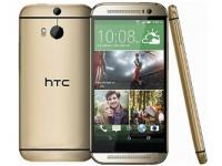 Флагман HTC M8 представят под названием The All New HTC One