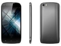 Fly EVO Chic 1 IQ4405— новый 4-ядерный Android-смартфон с поддержкой dual-SIM