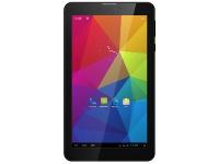 teXet X-pad NAVI 7 3G – новый планшет с навигацией