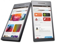 Meizu и BQ Readers - новые партнеры Canonical по выпуску Ubuntu-смартфонов