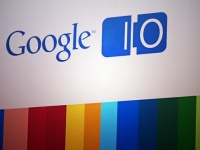 Объявлена дата проведения Google I/O