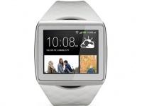 HTC покажет на MWC2014 несколько наручных гаджетов