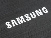 Samsung готовит анонс складывающегося планшета