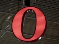 Opera представляет  сервис Sponsored Web Pass для бесплатного доступа в интернет