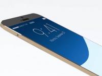 Компания Apple приобрела огромное количество сапфировых стекол
