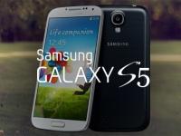 Samsung анонсировала тизерный ролик мероприятия Unpacked 5
