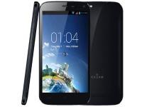 Британский бренд Kazam анонсировал свой первый 4G-смартфон