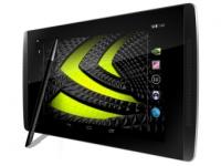 Состоялся анонс планшета NVIDIA Tegra Note 7 LTE