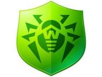 Trojan.PWS.OSMP.21 заражает платежные терминалы