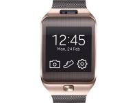 MWC 2014: Состоялся анонс «умных» часов Samsung Galaxy Gear 2 и Gear 2 Neo