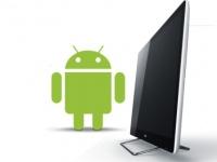Софтовый калейдоскоп! Простые приложения для просмотра TV на смартфонах и планшетах под Android